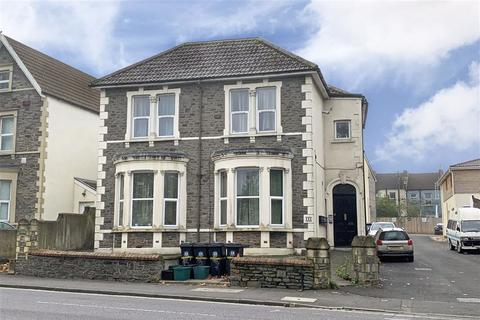 1 bedroom block of apartments for sale - Fishponds Road, Fishponds, Bristol