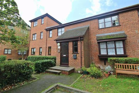1 bedroom apartment to rent - Cranbrook, Woburn Sands, Milton Keynes, MK17