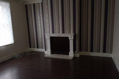 3 bedroom maisonette to rent - Crowley Road, Newcastle Upon Tyne