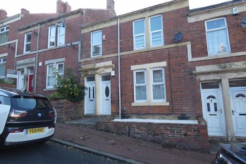 3 bedroom maisonette to rent - King Edward Street, Gateshead