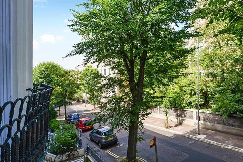 2 bedroom flat to rent - Montpelier Road, Brighton, BN1 3BD