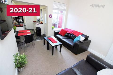 2 bedroom house share to rent - *Henry Street, Lincoln*