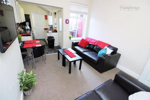 1 bedroom house share to rent - *Henry Street, Lincoln*