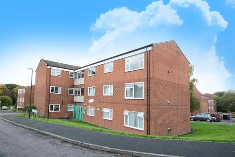 2 bedroom flat for sale - Green Farm Close, Chesterfield