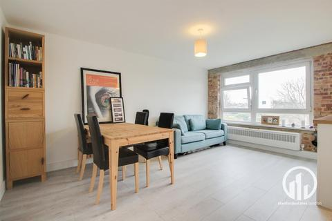 1 bedroom flat for sale - Beacon Road, London