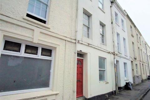 1 bedroom flat to rent - Oxford Street, Gloucester