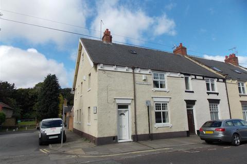 7 bedroom house to rent - Anchorage Terrace,,Durham City