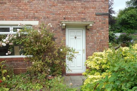 6 bedroom house to rent - Whinney Hill, Durham City