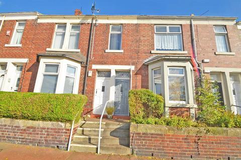 2 bedroom maisonette for sale - Brighton Road, Gateshead