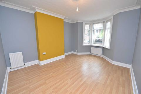 2 bedroom flat for sale - Ferndene Road, Gateshead