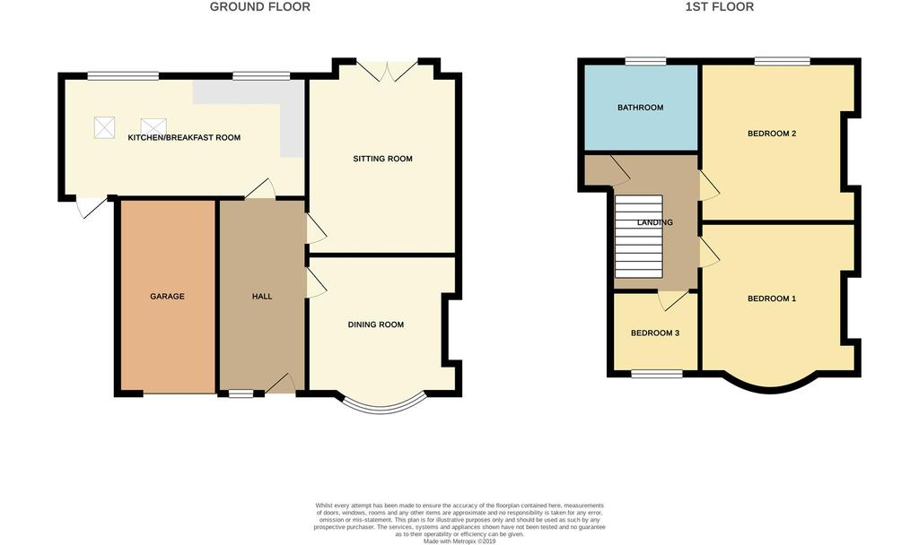 Floorplan: Alverstone Avenue High.jpg