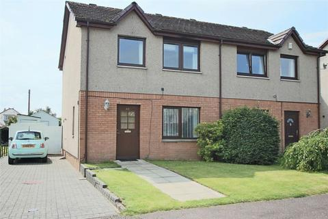 3 bedroom semi-detached house for sale - Lauderdale Avenue, Dundee