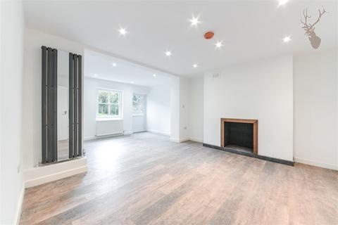 3 bedroom property for sale - Campbell Road, London