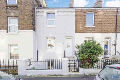 3 bedroom terraced house for sale - Beaconsfield Road, Dover