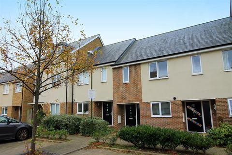 2 bedroom house for sale - Rainbow Square, Shoreham-By-Sea