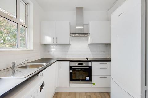 1 bedroom flat to rent - Holdernesse Road, Tooting Bec