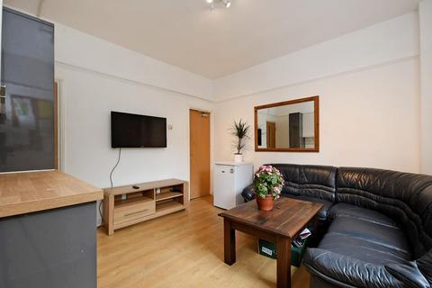 5 bedroom house to rent - 6 Burns Road, Crookesmoor, Sheffield