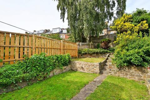 5 bedroom house to rent - 28 Aldred Road, Crookes, Sheffield