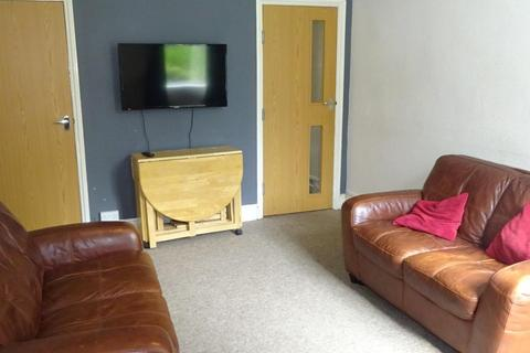 4 bedroom house to rent - 33 Cobden View Road, Crookes