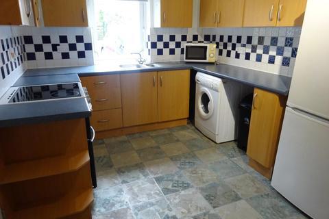 3 bedroom flat to rent - 367 Crookesmoor Road