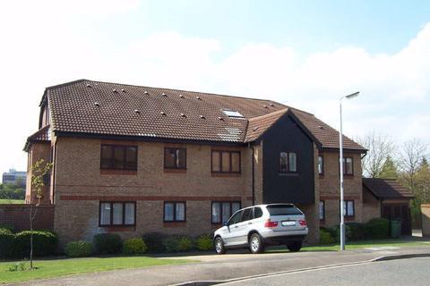 2 bedroom flat to rent - Rodeheath, Leagrave - Ref P7517