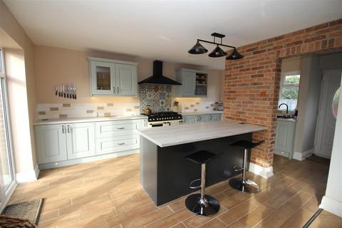 3 bedroom house for sale - Southmead, Chippenham