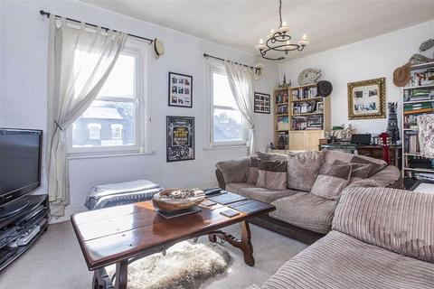 1 bedroom flat for sale - Bruce Grove, London