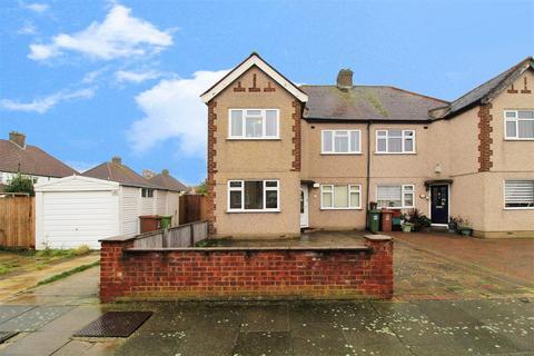 2 bedroom maisonette for sale - Harding Road, Bexleyheath