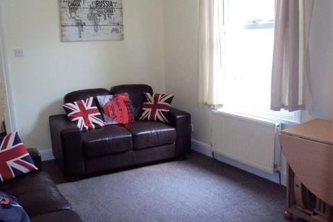 5 bedroom terraced house to rent - Norman Road, Southsea