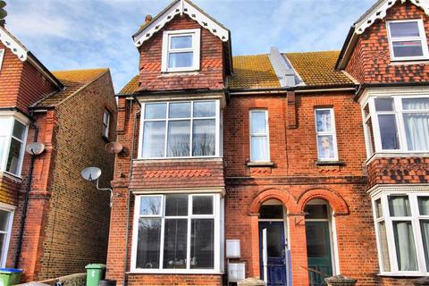 2 bedroom maisonette to rent - Sutton Road, Seaford