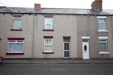 3 bedroom house to rent - Sherburn Road, Durham