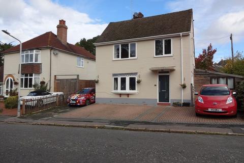 3 bedroom detached house for sale - Southborough, Tunbridge Wells
