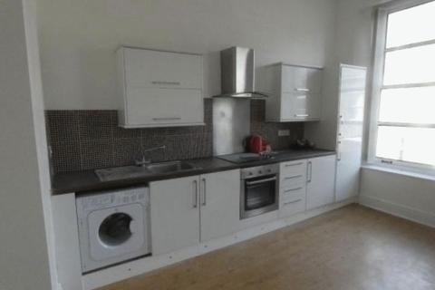 2 bedroom apartment to rent - John Street, Sunderland