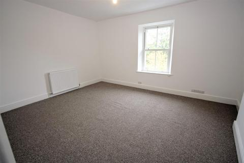 3 bedroom apartment to rent - High Green, Gainford, Darlington