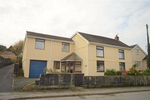 5 bedroom detached house for sale - Swansea Road, Waunarlwydd, Swansea