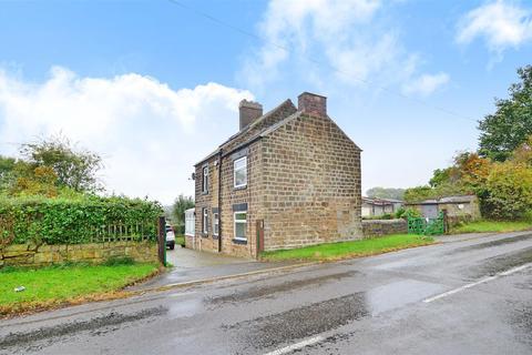 4 bedroom cottage for sale - Main Road, Marsh Lane, Sheffield