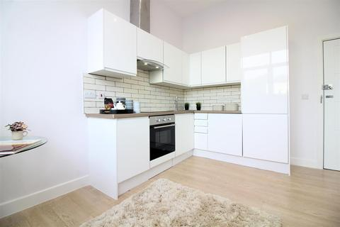 1 bedroom apartment for sale - Buckingham Street, Aylesbury