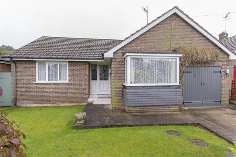 2 bedroom detached bungalow for sale - Meadow View, Somersall, Chesterfield