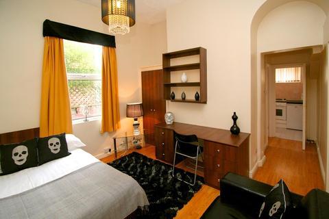 1 bedroom flat to rent - Flat 3, 9 Brookfield Road, Headingley