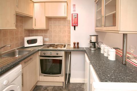 2 bedroom property to rent - Flat 7, 244 Vinery Road, Burley