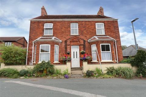 4 bedroom detached house for sale - Chapel Lane, Keyingham, East Yorkshire, HU12