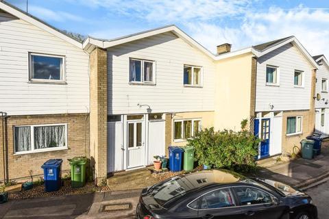 3 bedroom house to rent - Headington, Oxfordshire, OX3