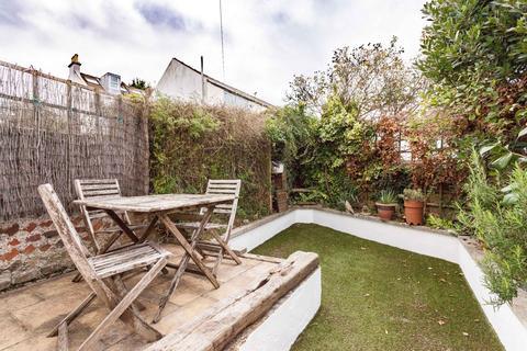 1 bedroom apartment for sale - Grantham Road, Blakers Park, Brighton