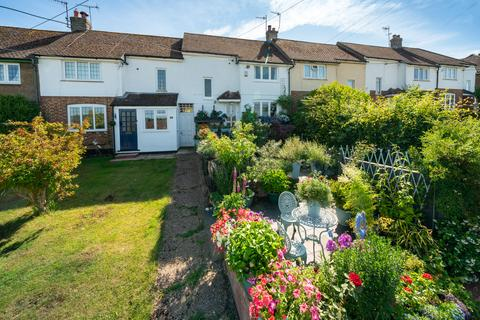 3 bedroom terraced house for sale - Granville Road, Northchurch, Berkhamsted HP4