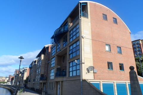 2 bedroom flat to rent - Mariners Wharf, Quayside, Newcastle Upon Tyne, Tyne & Wear, NE1 2BJ