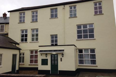1 bedroom apartment to rent - 17 St Peter Street, Tiverton