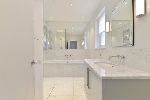 3 bedroom mews to rent - Bryanston Mews West, Marylebone