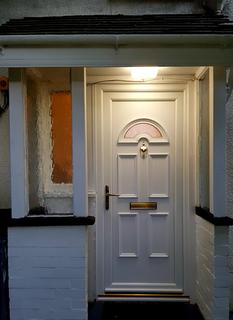 2 bedroom apartment to rent - Stockport Road, Stockport, SK8
