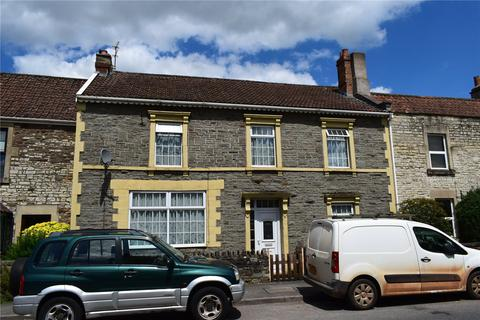 5 bedroom terraced house for sale - High Street, Bitton, Bristol, BS30
