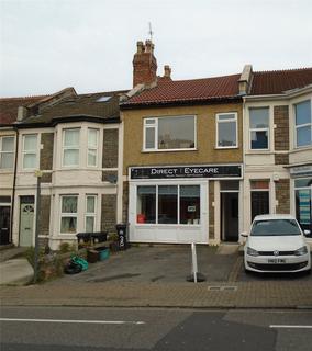 Shop to rent - Sandy Park Road, Brislington, Bristol, BS4